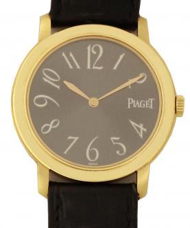 ピアジェアルティプラノ買取実績 | 90920/GOA25039 | 時計買取専門店アンティグランデ(1)