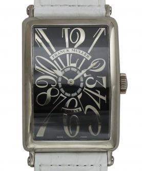 フランク・ミュラーロングアイランド買取実績 | 1200SC | 時計買取専門店アンティグランデ(1)