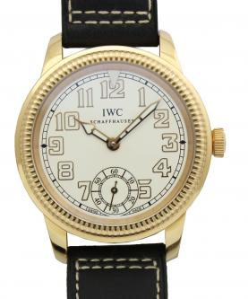 IWC ヴィンテージ