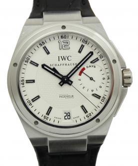IWC インヂュニア